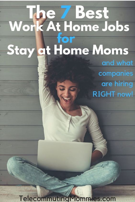 Remote Work Tips 94480