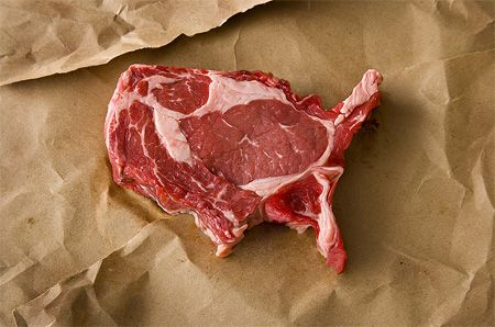 somegreatwhiteh0pe:      united steaks of america      'MERICAAAAA