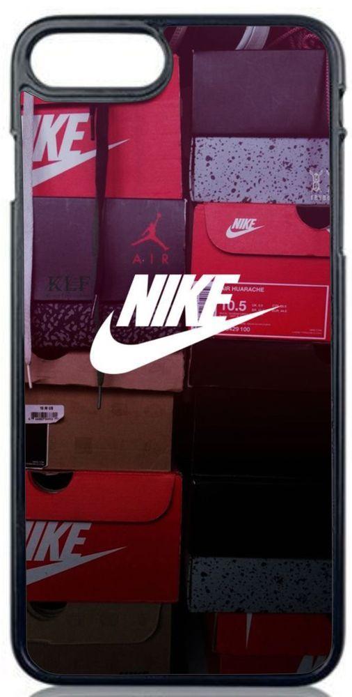 Nike Iphone Case Nike Iphone Case Ideas Nikephonecase