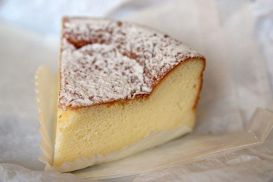 Toffee Bar Cheesecake Recipe