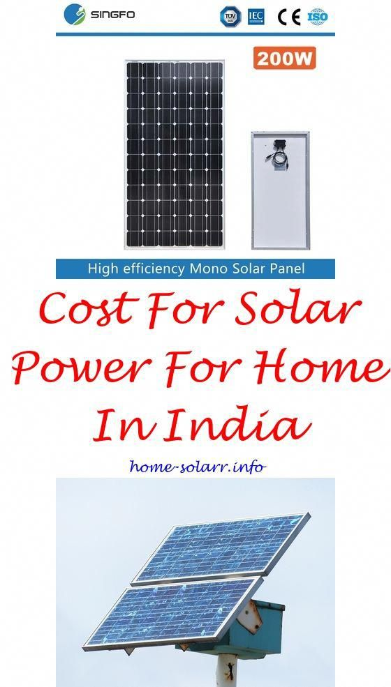 Pin By The Fresh Air On Go Green Solar Power House Solar Power Kits Solar Power Diy
