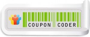 www.couponcoder.net - Great deals on fragrance and beauty products.