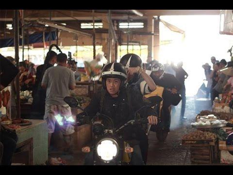 Già gân, mỹ nhân và găng tơ | Phim hài Hoài Linh chiếu rạp