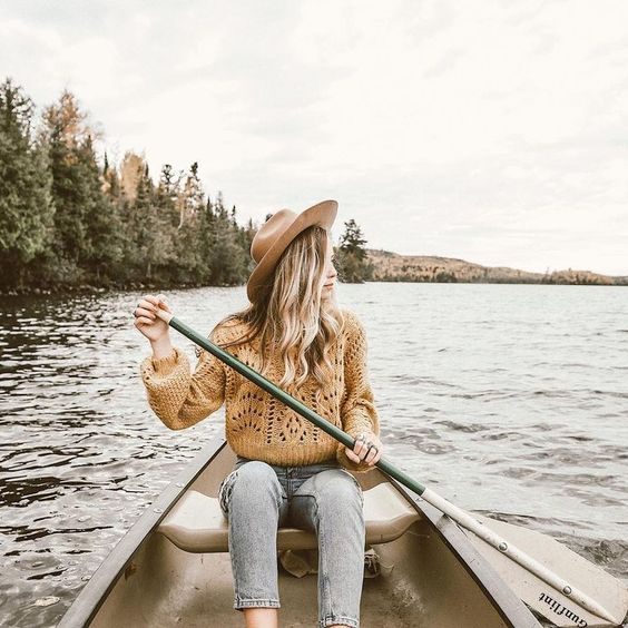 Why Fall Is The Ultimate Season For Travel