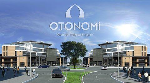 Hayata dair her şey #OTONOMi'de! #otonomi #otomobil #otogaleri #otomobilticaret #ankara #turkey #turkiye