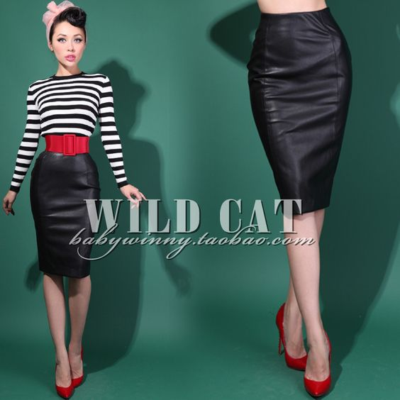 Gender: Women Waistline: Empire Decoration: Sashes Pattern Type: Solid Style: Fashion Material: Spandex Dresses Length: Knee-Length Silhouette: Pencil Model Number: XSSML Style: Vintage Size: XS, S, M
