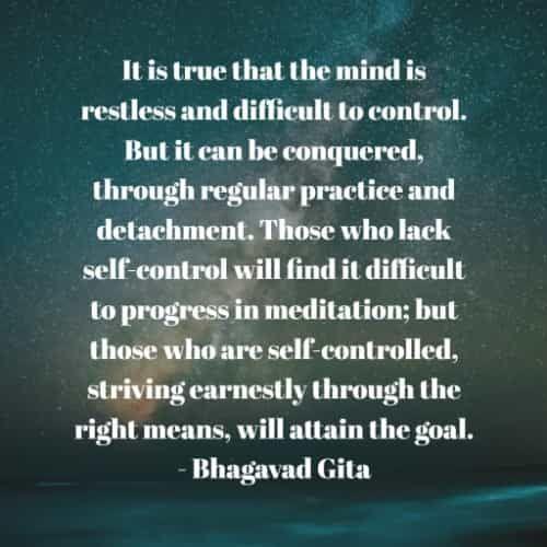 35+ Thoughts on bhagavad gita ideas