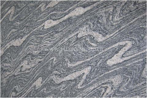 Juparana Colombo Grey Granite Grey Granite Granite Marble Stones