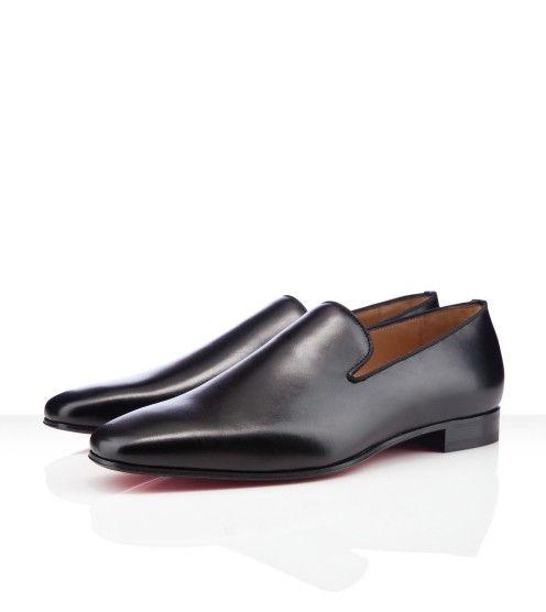 classic: Mens Louboutins, Christian Louboutin Mens, Red Sole, Mens Christian Louboutin, Louboutin Mens Shoes, Christmas Gift