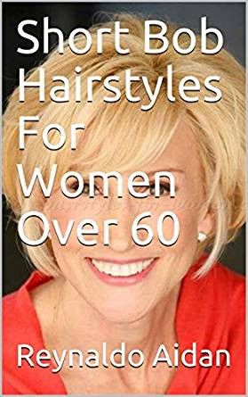 90 Inspirational Short Haircuts For Women Over 60 In 2020 Short