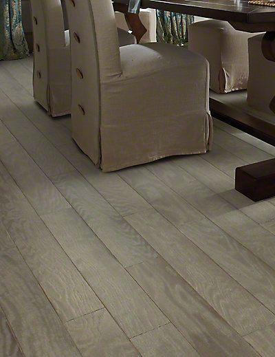 sleeper sofa mattress 52x72