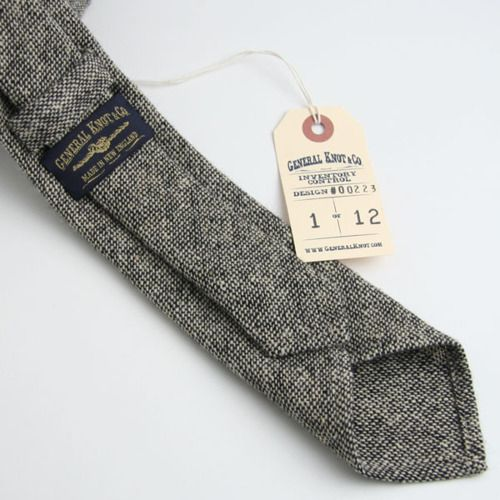 general knot co