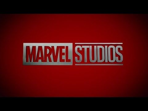 Marvel Logo Intros Hd 2002 2019 Captain Marvel End Game And Far From Home Are Fan Made Youtube Marvel Studios Logo Marvel Logo Marvel