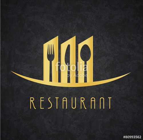 Resultado De Imagen Para Logos Para Restaurantes Logos Para Restaurantes Nombres De Restaurante Logo Restaurant