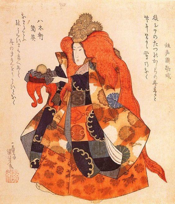 http://theartstack.com/artists/utagawa-kuniyoshi-ge-chuan-guo-fang-1797-1861