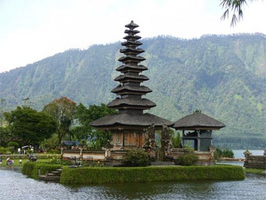 Jakarta Indonesia To Denpasar Bali 80rt Mar 20 29 2018 Bali Tours Bali Tour Packages Bali