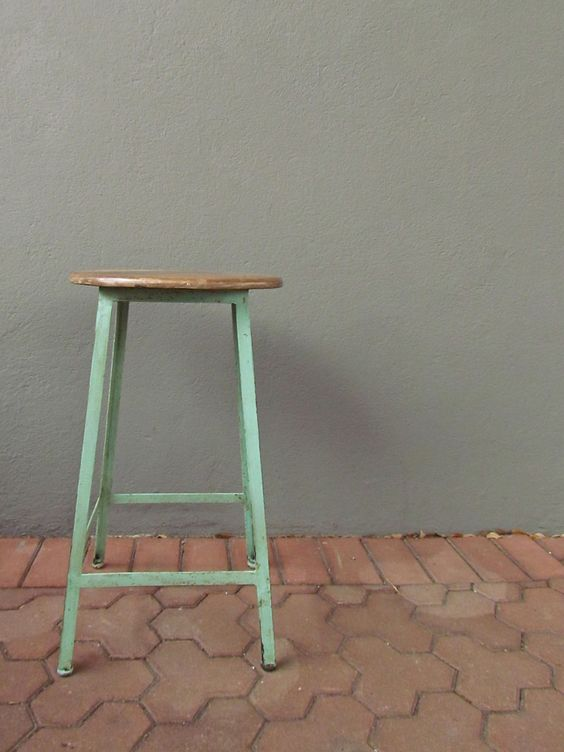 concord stool | Redinfred $124