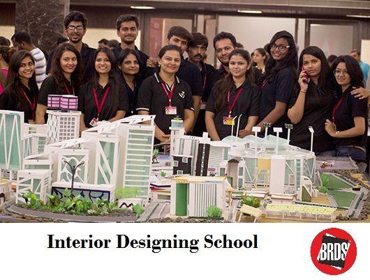 Diploma In Interior Design Interior Designing Course In Ahmedabad Interior Design School Interior Design Courses Interior Design Institute