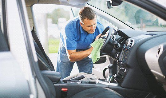 493 best directory for locals images on pinterest cars auto httpinstagramautodetailhotspot detailing your car this isn solutioingenieria Choice Image