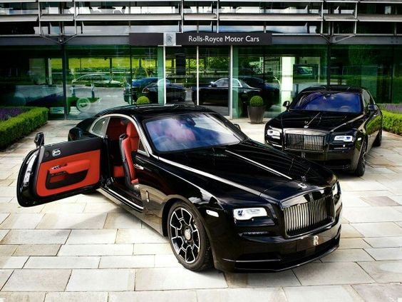 rolls royce ghost black badge cars motorcycles that i love pinterest ghosts black and. Black Bedroom Furniture Sets. Home Design Ideas