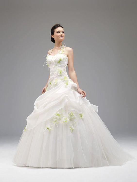 morelle mariage robe de marie robe de marie annie couture bienvenue - Morelle Mariage