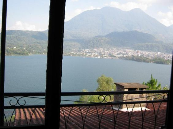 Long Term From Aug 1, 2013 For 6 months I need pet care for: Dogs,Cats    House Sitter Needed   Lake Atitlan, Santiago Atitlan   Lake Atitlan Guatemala  Aug 1,2013  For 6 months | Long Term  Not a member? Join today to contact homeowner GuatemalaExotica  I am looking for someone handy and responsible who can help around my property in lieu of rent. You would need a working knowledge of Spanish and an ability to troubleshoot the systems in this off the grid acreage situated..