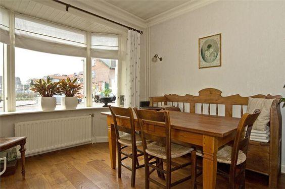 Huis te koop: Noordewierweg 71 3812 DC Amersfoort - Foto's [funda]