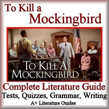 to kill a mockingbird syntax and diction In the book to kill a mockingbird what would harper lee's diction be whats an example of diction and syntax in either to kill a mockingbird, black boy, or a raisin in the sun assignment help.