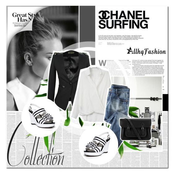 """""""# I/3 Allhqfashion"""" by lucky-1990 ❤ liked on Polyvore"""