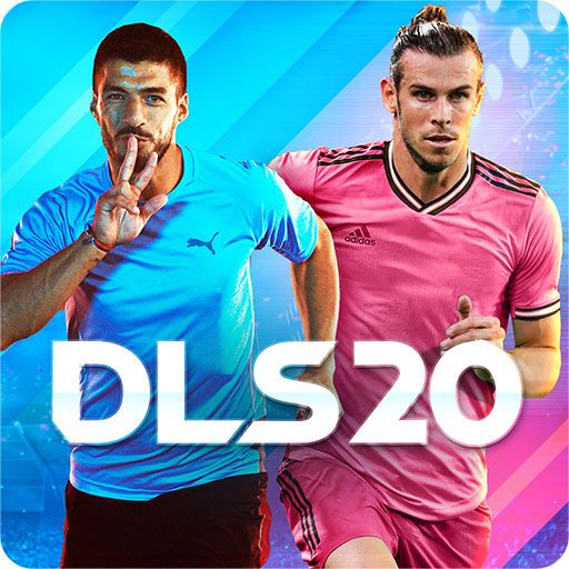 Dream League Soccer 2020 Mod 7 19 Apk For Android Mobile Download In 2020 Game Download Free Game Cheats Download Games