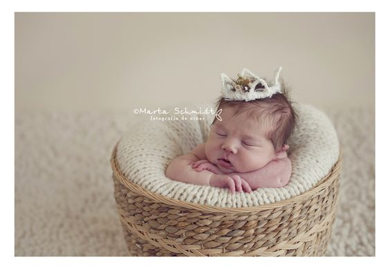 fotografia recien nacidos madrid, newborn photography