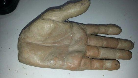 Mão06