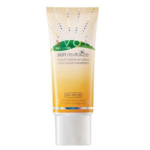 Buy Natural Elements Skin Care
