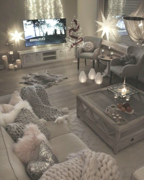 Living Room Ideas 10 Comfortable And Cozy Living Room Ideas That Will Convince You Living Room Decor Cozy Cozy Living Rooms Living Room Designs