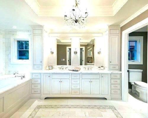 Top 100 96 Double Sink Vanity Top Small Bathroom Vanities