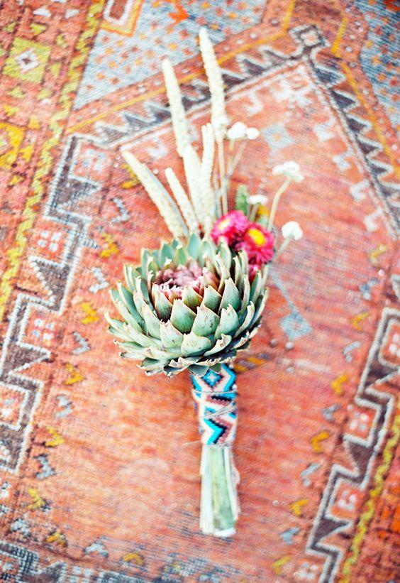 Southwestern Wedding Inspiration http://www.le-monde-est-a-nous.net/southwestern-wedding-inspiration.html