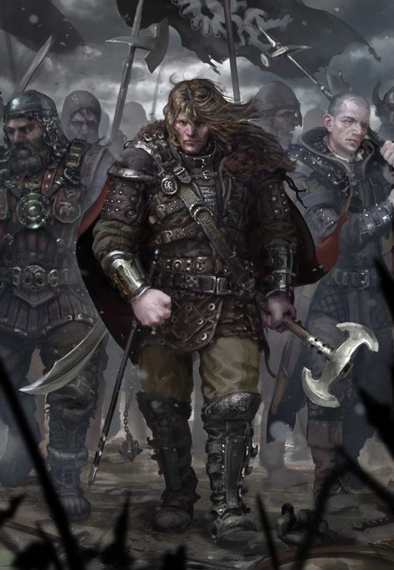 the army the modern day medieval knights Knight: the warrior and world of chivalry (general military) [robert jones] on amazoncom free shipping on qualifying offers from a life-long student of the medieval long sword and medieval history comes a comprehensive overview of the age of the knights.