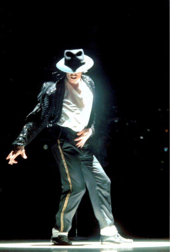 ...   Dancing   Pinterest   Toe, Michael jackson and Backgrounds