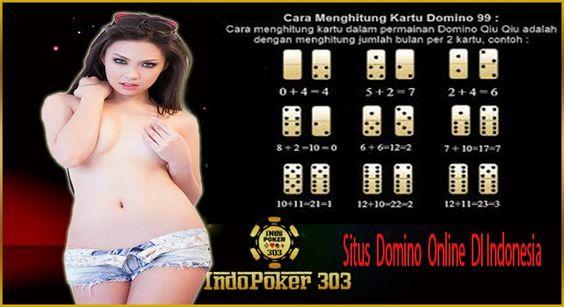 Situs Poker Teraman - Perubahan Kekuatan Situs Poker Terpercaya