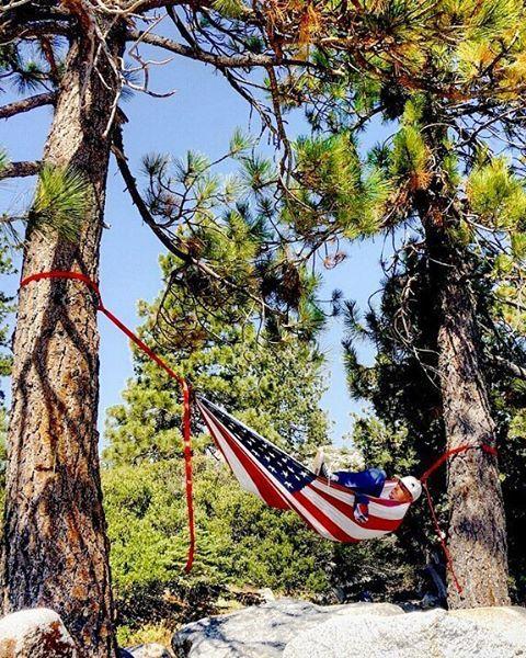 flag series hammock   flags  rh   pinterest