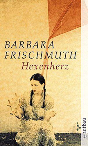 Hexenherz: Erzählungen von Barbara Frischmuth https://www.amazon.de/dp/3746623081/ref=cm_sw_r_pi_dp_x_8yBQxbC2FTWVR