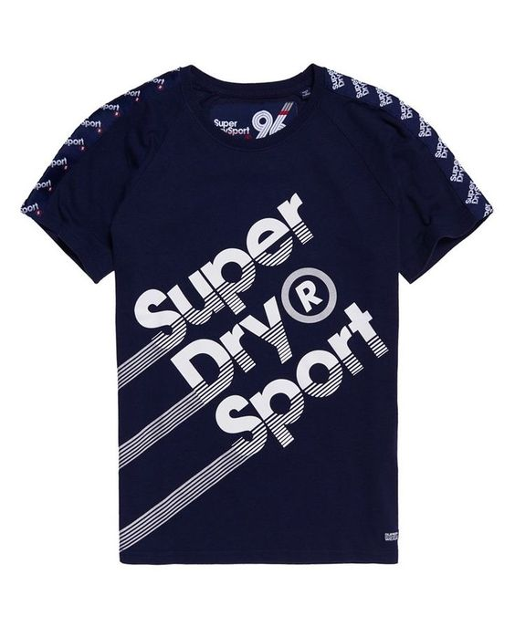 Download Men S T Shirts Mens Tshirts Personalized T Shirts T Shirt