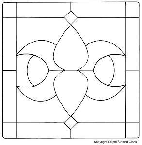 Simple Geometric Designs To Draw Free Geometric Design