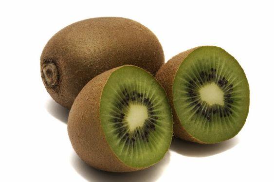 صور كيوي خلفيات ورمزيات فاكهة الكيوي بجودة Hd ميكساتك Fruit Kiwi Food
