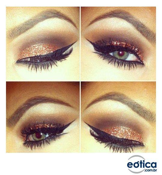 make #make #maquiagem