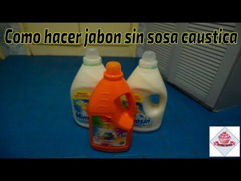 Como Hacer Jabon Casero Ecologico Y Medicinal De Sandalo Jazmin