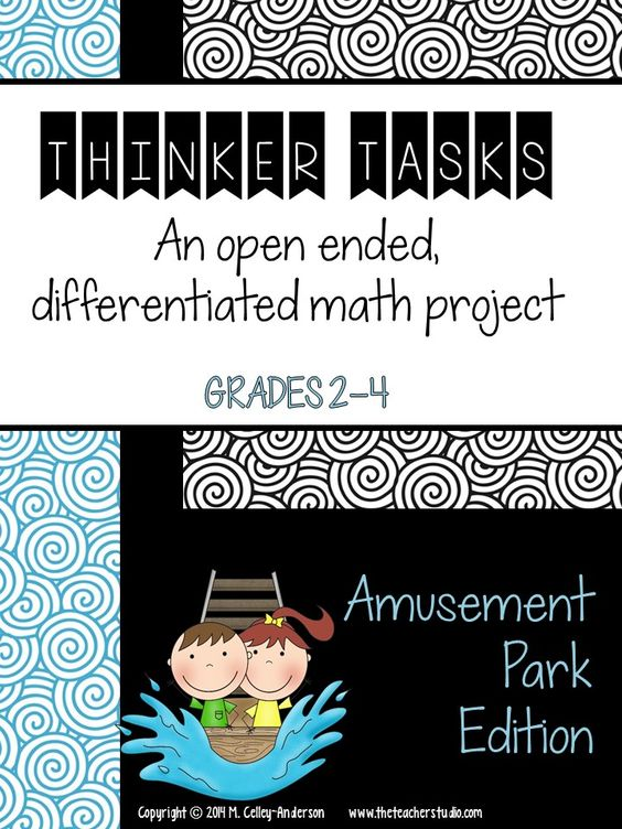 Websites that help you solve math problems