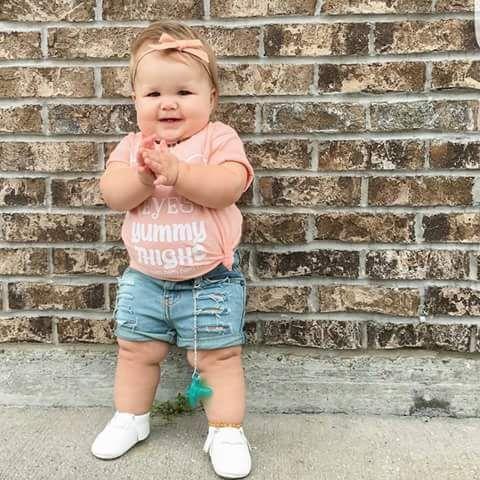 صور اطفال بنات صغار حلوين اجمل خلفيات مواليد ميكساتك Twin Baby Girls Cute Little Baby Cute Baby Pictures