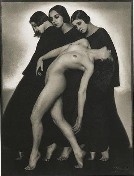 tina modotti photographs - Google Search