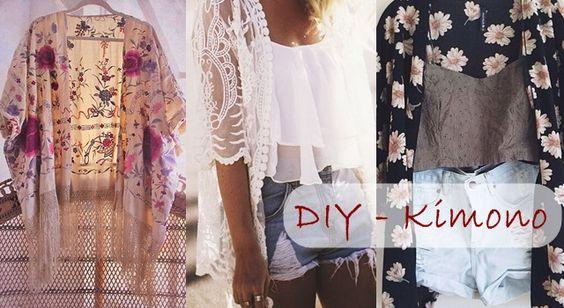 Boa noite amouris!!! Como estão de carnaval, já foram no Blog hoje? Passa lá que hoje é dia do post da nossa colunista Camila @estiloaqualquercusto sobre um must have do verão o KIMONO. ;)  http://blogdajeu.com.br/diy-kimono-hit-verao/  #kimono #fashion #estilo #estiloaqualquercusto #moda #verao #blogger #fashionblogger